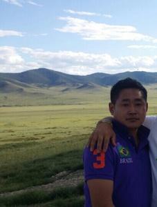 Kang,43-6