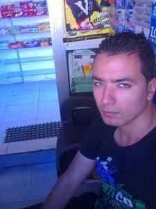Ahmed,27-1