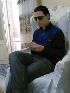 Ahmed,26-2