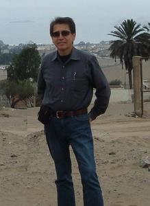 Ricardo,69-1