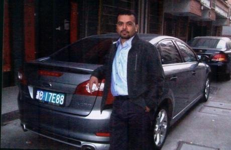 Tarek,51-1