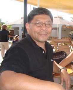 Juan,54-1