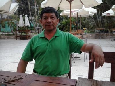Juan,54-2