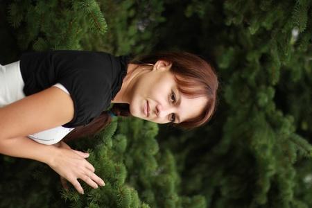 Elvira,31-4
