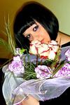 Tanya, 28