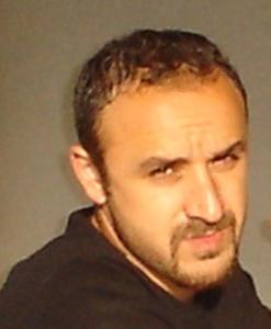 Aziz,34-1