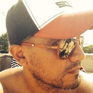 Jorge,40-5