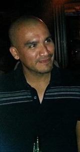 Jorge,40-3