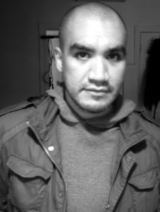 Jorge,40-1