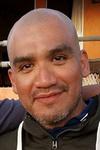 Jorge,  41