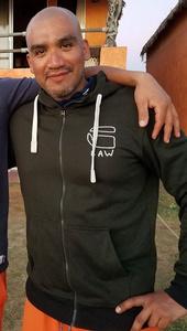 Jorge,42-6