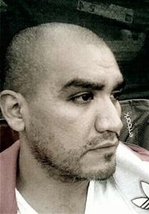 Jorge,40-2