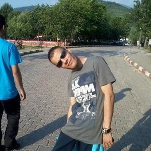 Hasan,30-1