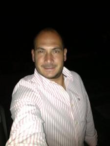 Arturo,43-1
