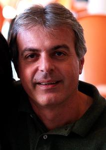 Charalambos,46-1