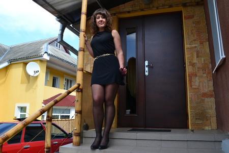 Ludmila,36-5
