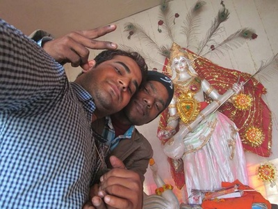Kamal,23-10