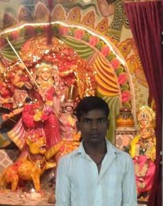 Kamal,23-2
