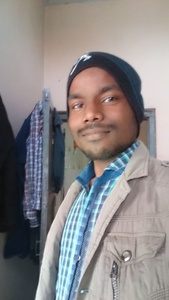 Kamal,23-50