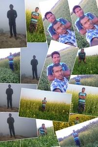 Kamal,23-42