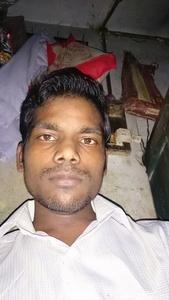 Kamal,23-15