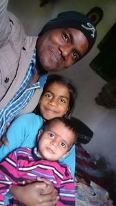 Kamal,23-11