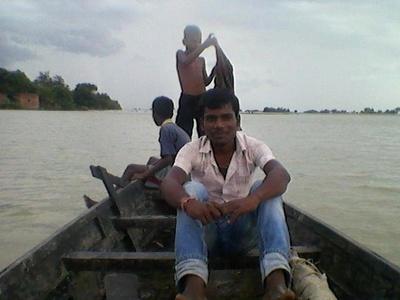 Kamal,23-1