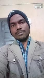 Kamal,23-49