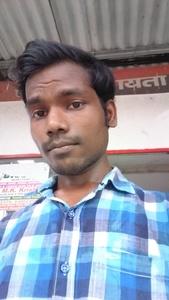 Kamal,23-4