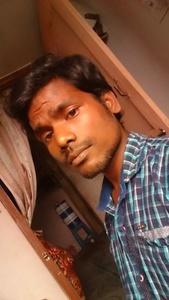 Kamal,23-14