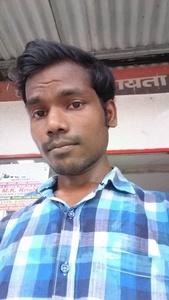 Kamal,23-20