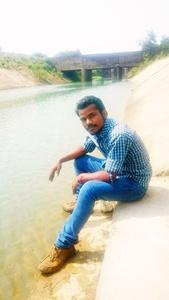 Kamal,23-18