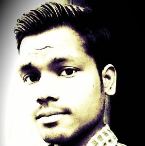 Kamal,23-22