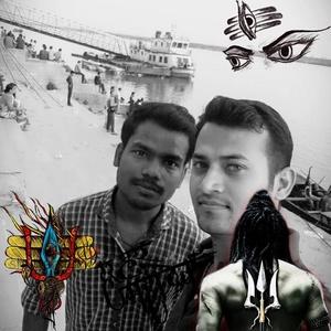Kamal,23-8