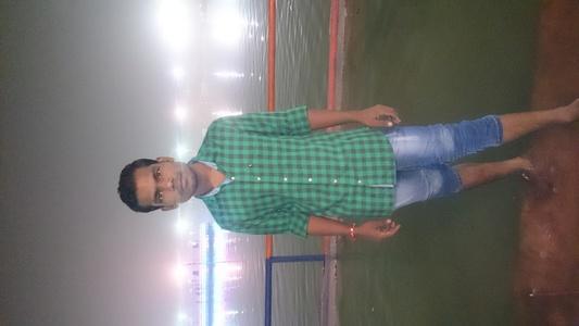 Kamal,23-3