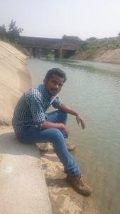 Kamal,23-19