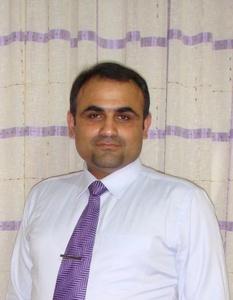Mehrdad,40-1