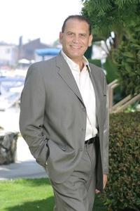 Tarek,66-1