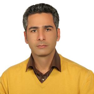 Hamid,40-1