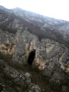 Dalibor,40-54