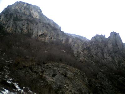 Dalibor,40-51
