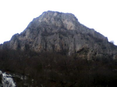 Dalibor,38-53