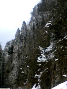 Dalibor,40-57