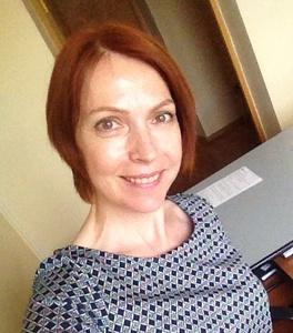 Olga,50-3