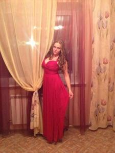 Kseniya,25-9