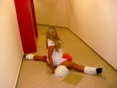 Kseniya,25-3