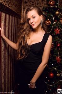 Kseniya,27-9