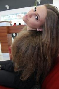 Kseniya,25-7