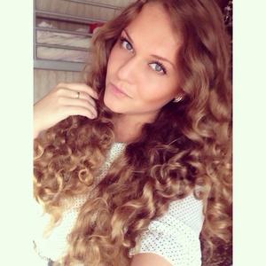 Kseniya,25-15
