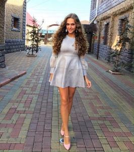 Kseniya,25-10